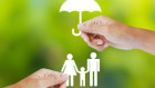 'Top 10 Life Insurance Tips' image